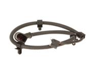 VW Hood Contact Switch - OE Supplier 1J0953236B