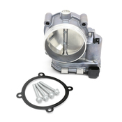 Porsche Throttle Body Kit - Bosch 0280750473KT1
