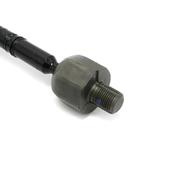 BMW Tie Rod Assembly - Meyle 32106793621