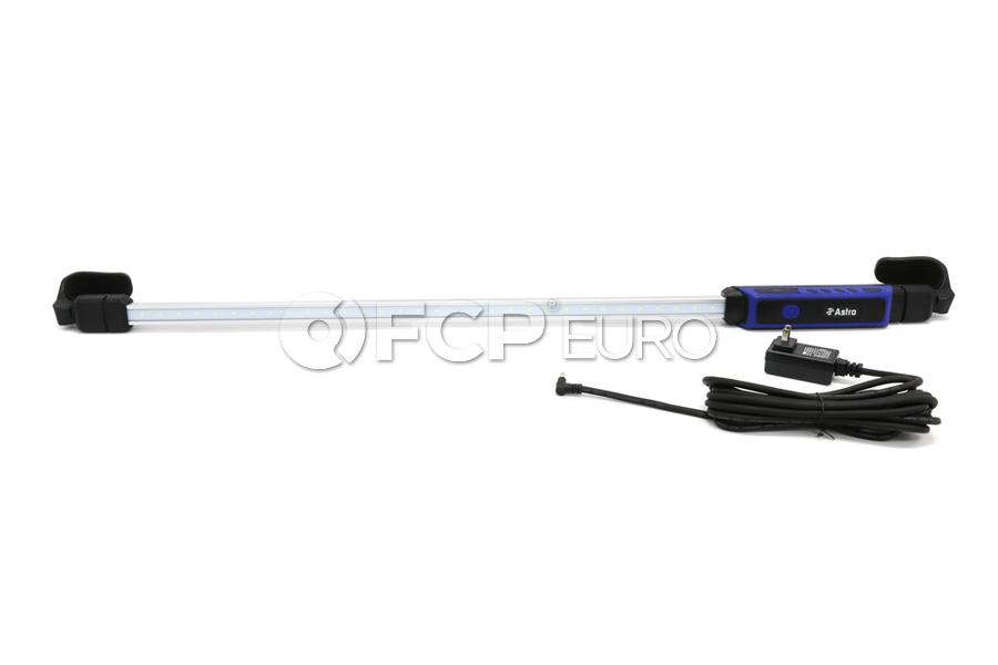 1510 Lumen Rechargeable LED Underhood Light - Astro Pneumatic 151SL