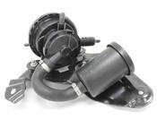 VW Leak Detection Pump - OE Supplier 1K0906201D