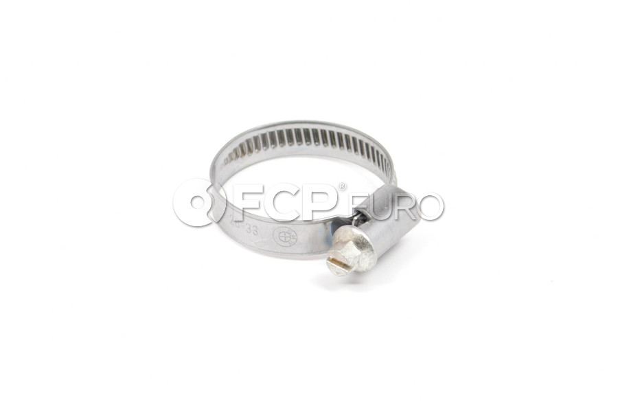 BMW Hose Clamp - Oetiker 07129952113