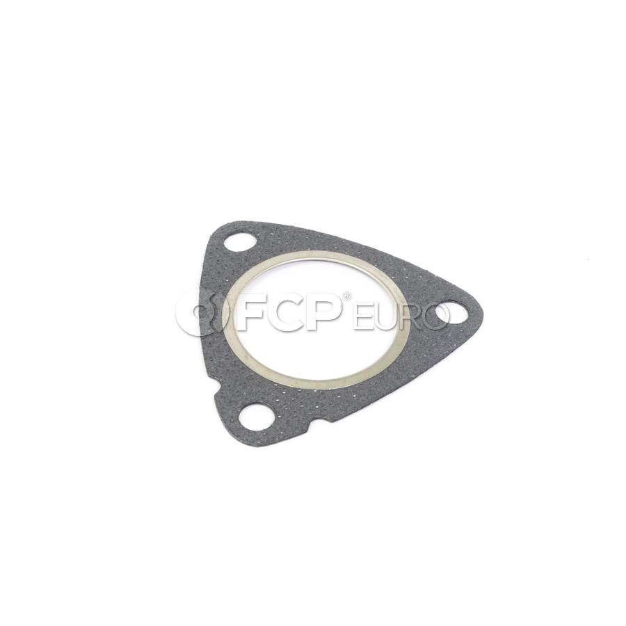 BMW Exhaust Manifold Gasket - Fischer Plath 18301716888