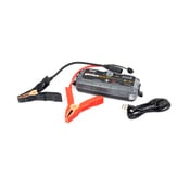 Portable Jump Starter Pack 500 Amp - NOCO GB20