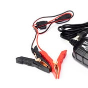 Battery Charger and Maintainer - NOCO GENIUS2