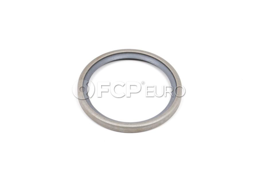 BMW Thermostat Housing Gasket - Elring 11531312287