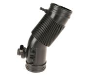 VW Intake Flex Pipe - Genuine VW 1C0129684P