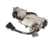 VW Ignition Lock Housing - OE Supplier 5C6905841
