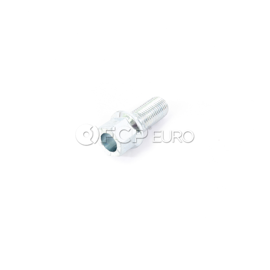 Audi VW Wheel Lug Bolt - Rein WHT002437