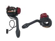VW Turn Signal Switch - SWF 1H0953513D