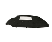 VW Hood Insulation Pad - OE Supplier 1K0863831D