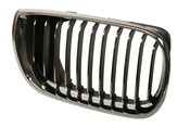BMW Kidney Grille Right - BBR 51137042962
