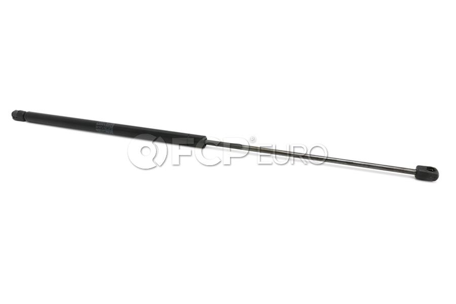 Mercedes Hood Lift Support - Stabilus 2208800329