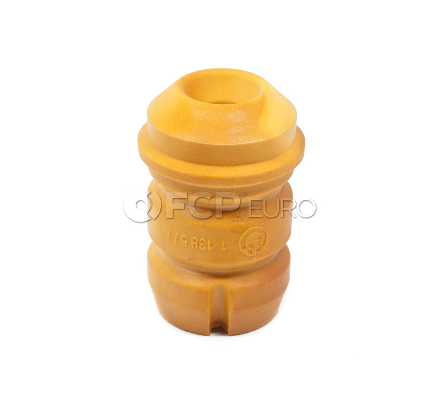 BMW Suspension Bump Stop - Genuine BMW 33531138577