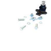 VW Ball Joint - Meyle 357407365
