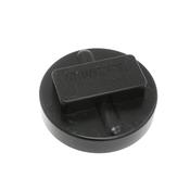 BMW Jack Pad Adapter - Powerflex PF5-4660