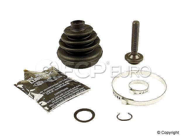 Audi VW CV Joint Boot Kit - Rein 893498203B