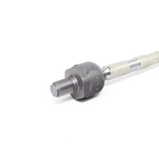 Volvo Tie Rod - TRW 9191410