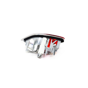 BMW Tail Light - ULO 63218364728