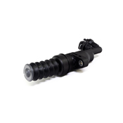 Mini Clutch Slave Cylinder - FTE 21517509243