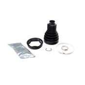BMW Axle Boot Kit - GKN 31607570270