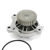 Audi Water Pump - Graf PA591