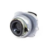 BMW Engine Mount - Febi 22116865146