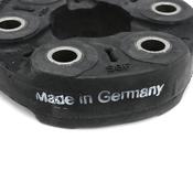 BMW Drive Shaft Flex Disc (Giubo) - Febi 26112228781