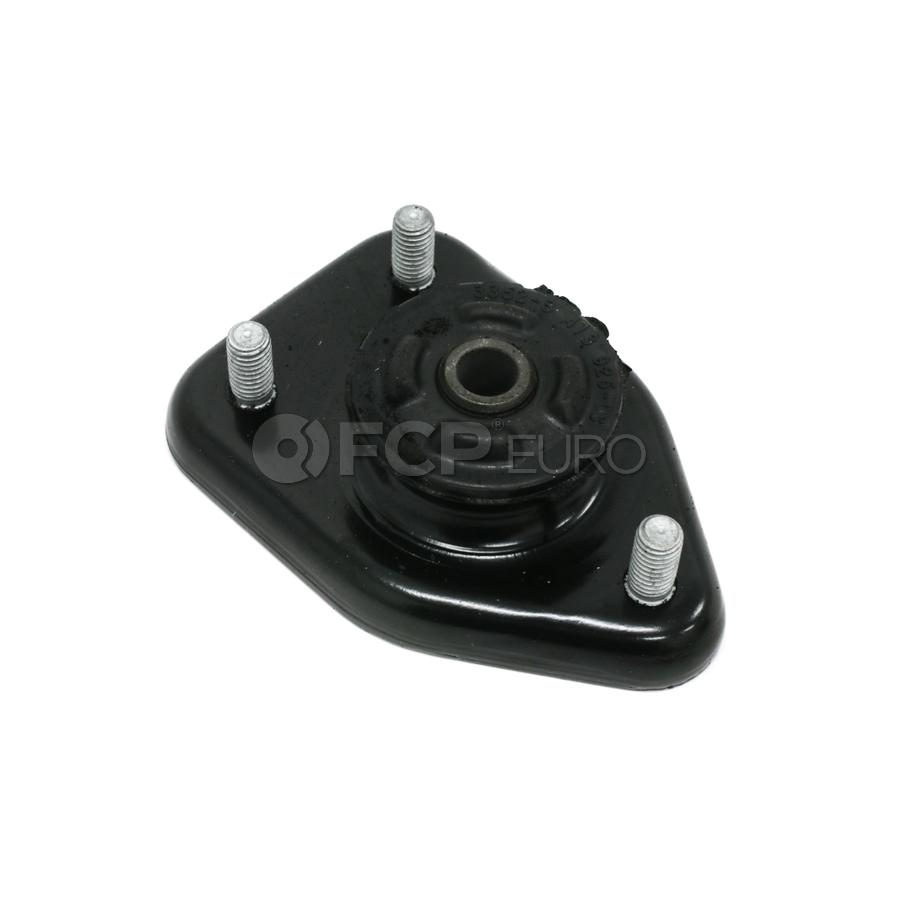 BMW Shock Mount - Lemforder 33503450542