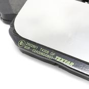 BMW Brake Pad Set - Textar 2502801