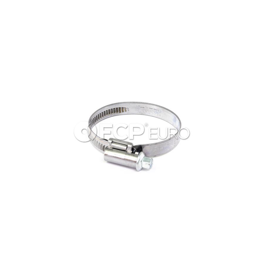 BMW Hose Clamp - Oetiker 07129952119