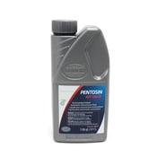 Automatic Transmission Fluid 134 FE - Pentosin 1089117