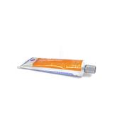 Permatex Ultra Copper Maximum Temperature RTV Silicone Gasket Maker (3 oz) - Permatex 81878