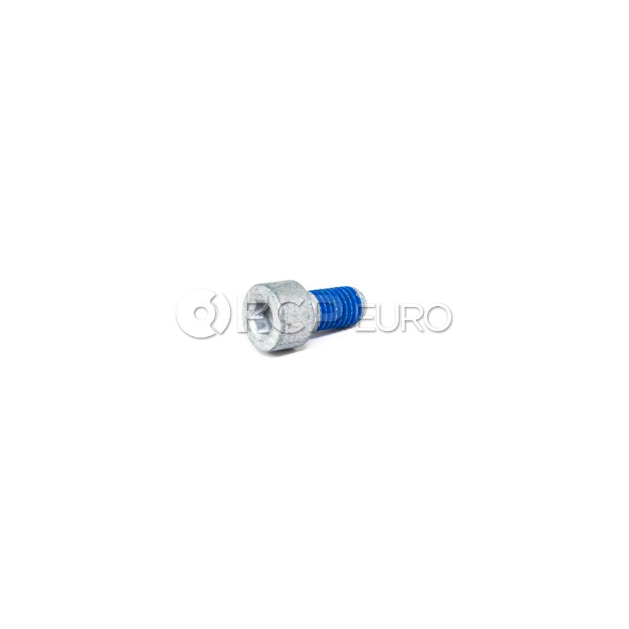 BMW Clutch Pressure Plate Bolt (8x16mm) - Genuine 07119906045