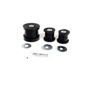 BMW Differential Mount Kit (80A Durometer) - Revshift PDBE4680A