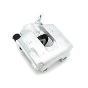 BMW Brake Caliper - ATE 34216758136