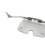 BMW Brake Anti-Rattle Clip - ATE 34116786819