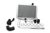 Volvo Intercooler Kit - do88 Performance BIG850S63