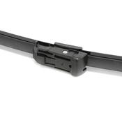 Windshield Wiper Blade - Valeo 900-20-8B