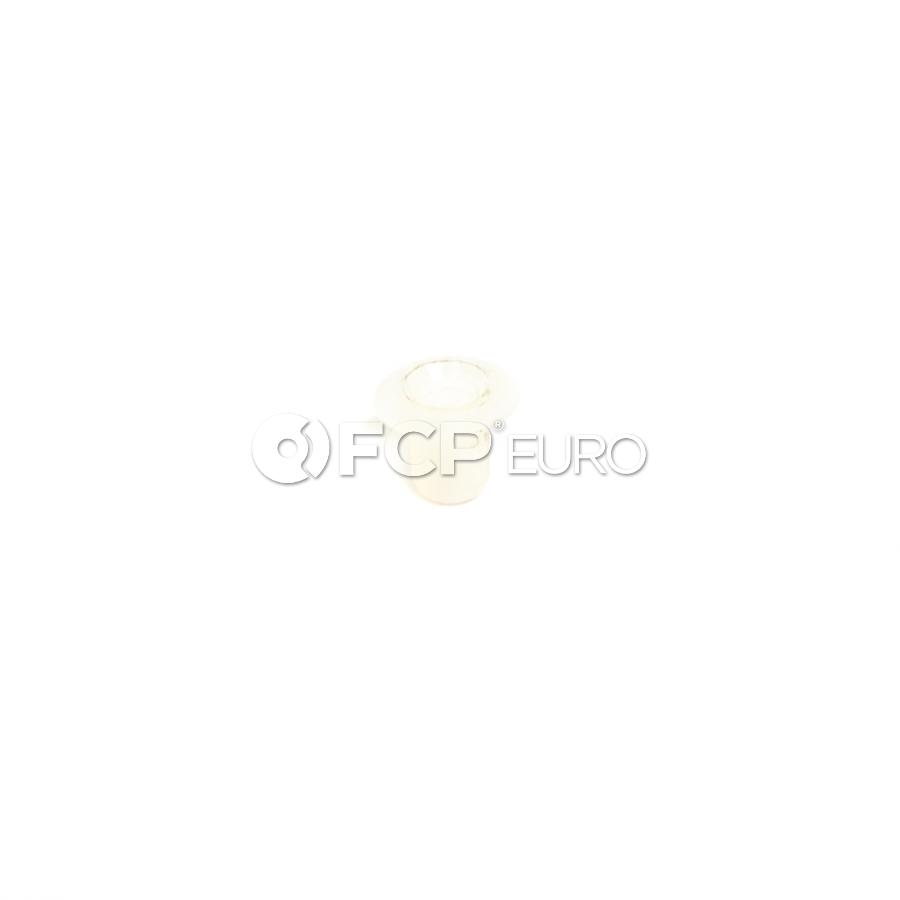 BMW Emblem Retainer - Genuine BMW 51141902279