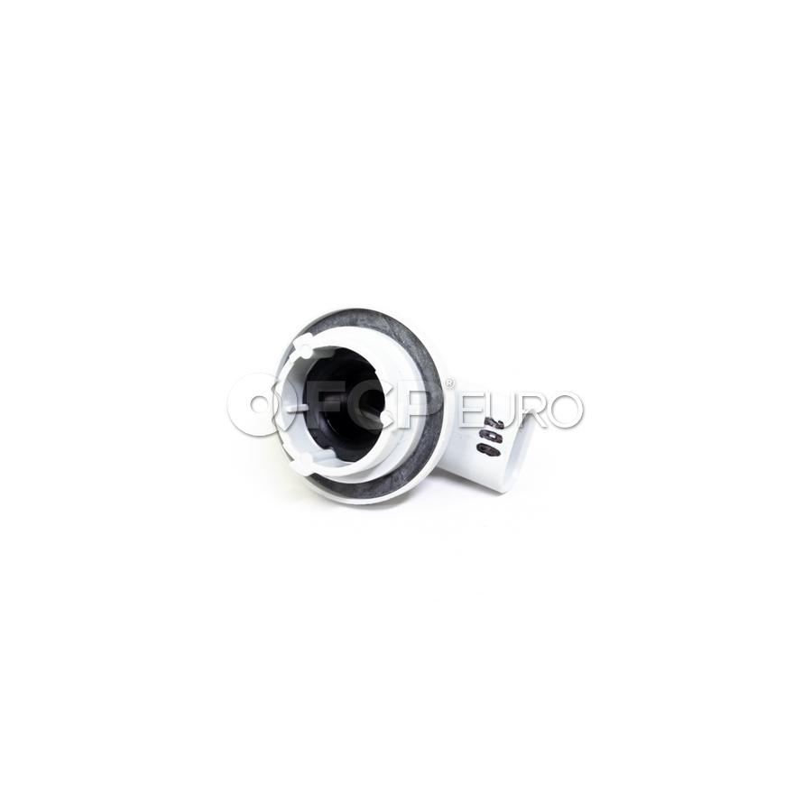BMW Turn Signal Bulb Socket - Genuine BMW 63136914122