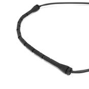 BMW Brake Pad Wear Sensor - Bowa 34351164371