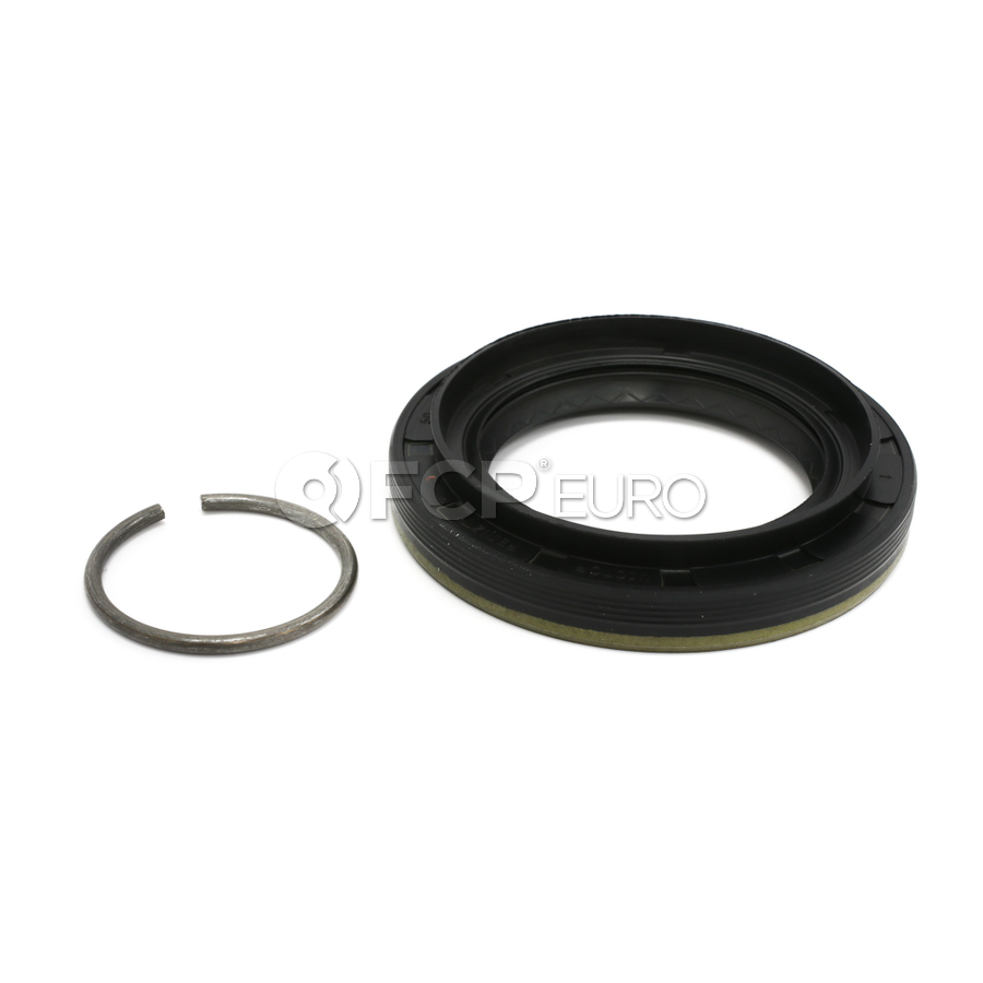 BMW Differential Output Flange Seal - Reinz 33107510289