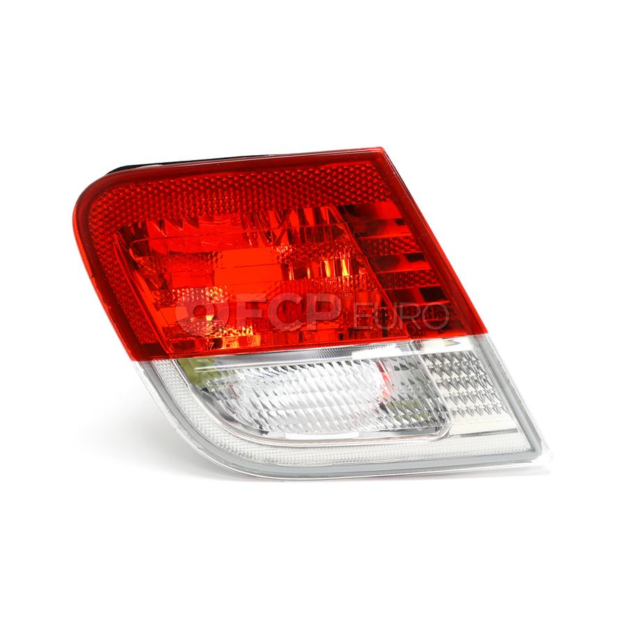 BMW Tail Light - ULO 63218364727