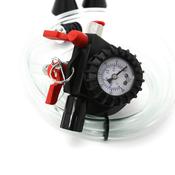 Pneumatic Vacuum Coolant Fill Tool - CTA Tools 6520
