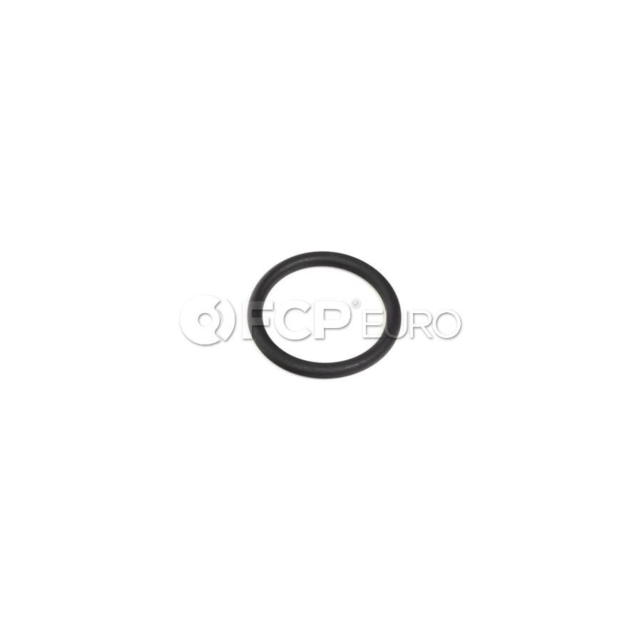 Audi VW Coolant Pipe O-Ring - CRP N90765301