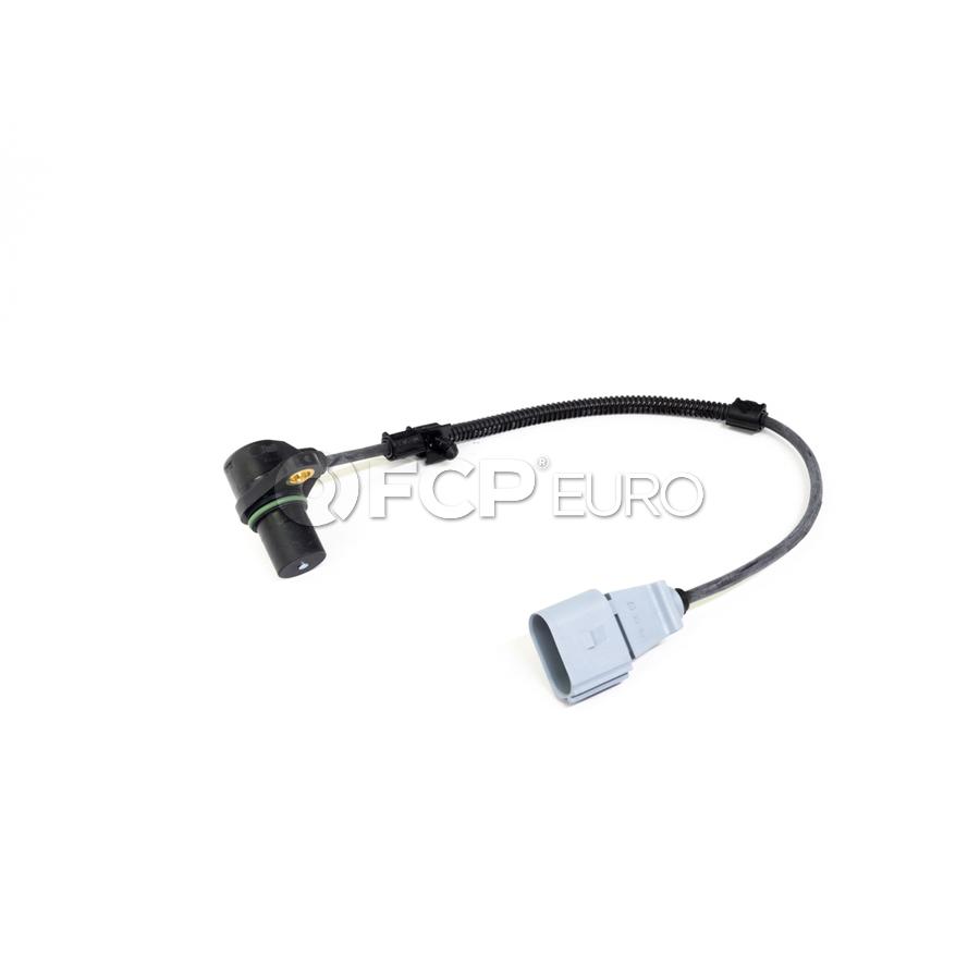 Audi Porsche VW Crankshaft Position Sensor - VNE 9436010