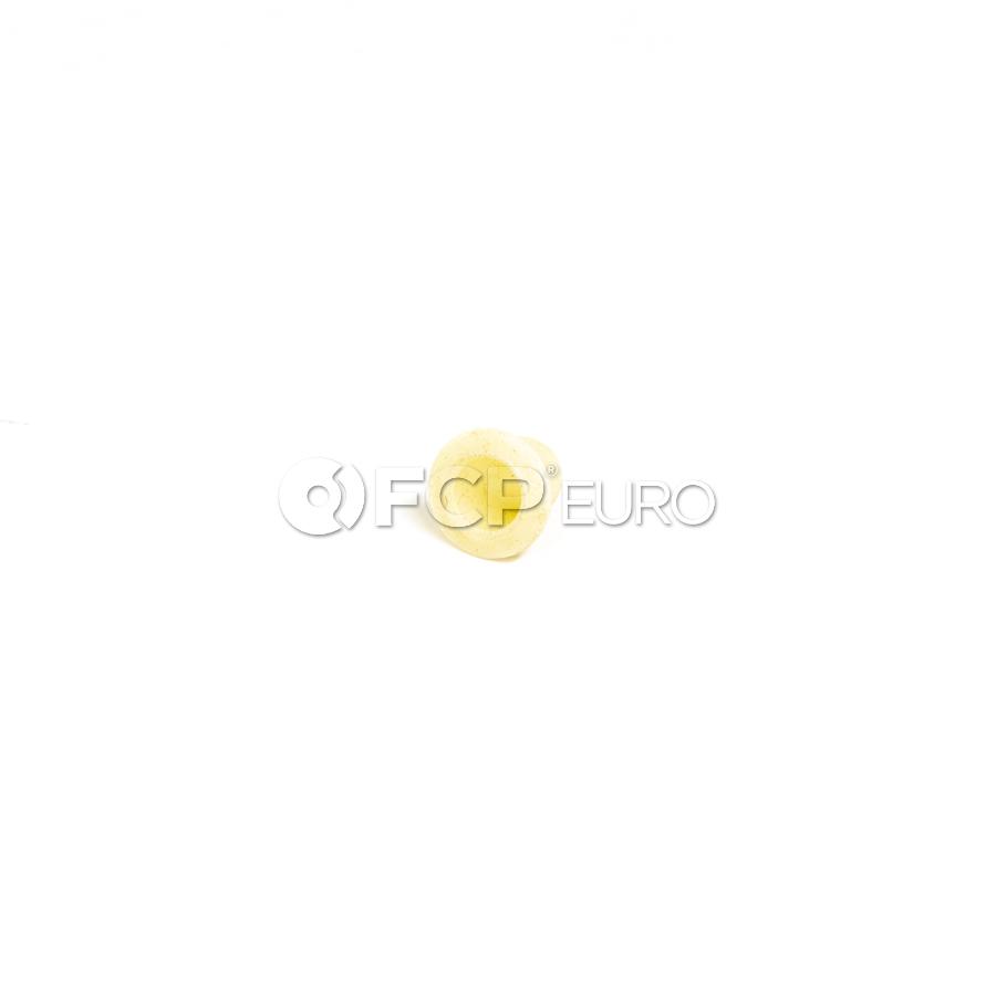 BMW Moulding Clip - Genuine BMW 51131960127