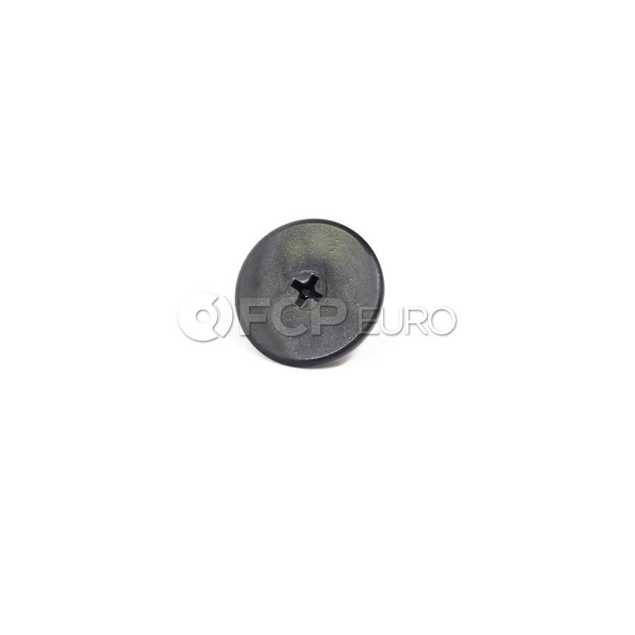 BMW Clutch Pedal Stop Buffer - Genuine BMW 35311152237