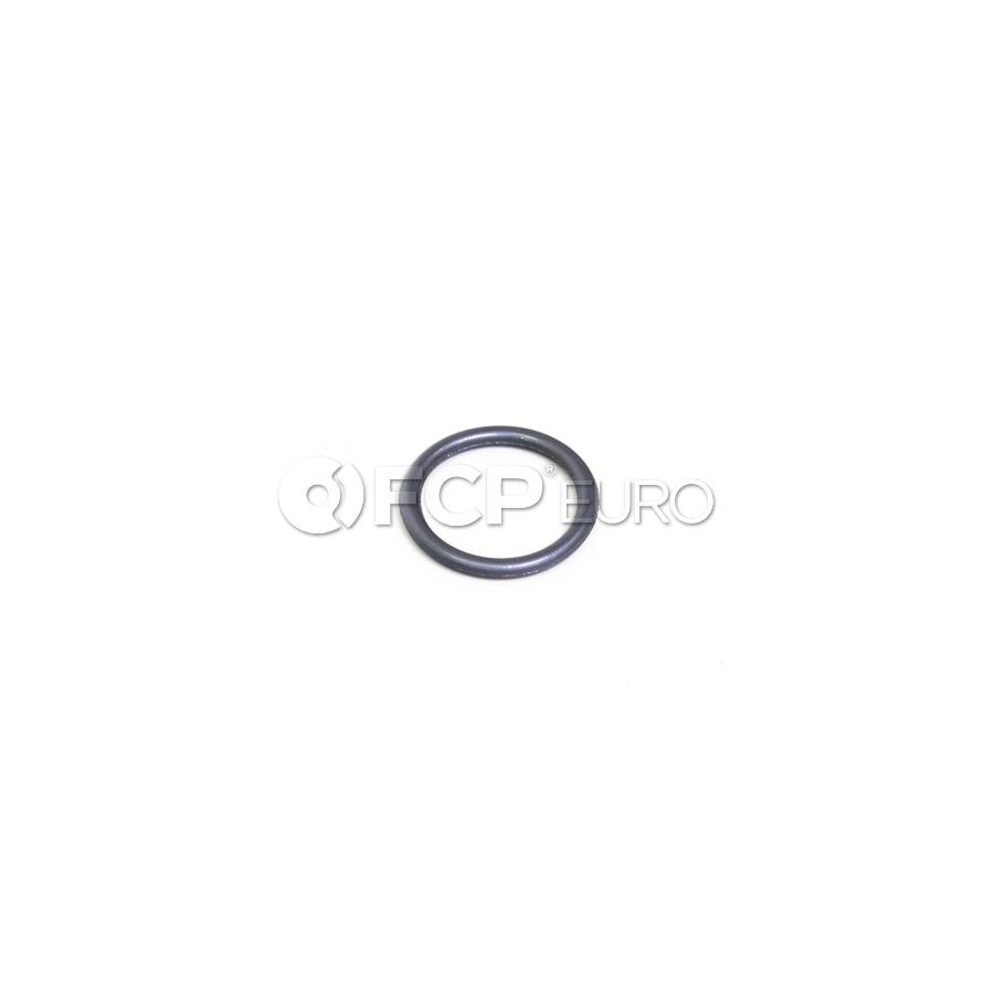 BMW A/C O-Ring (14mm) - Genuine BMW 64508390603